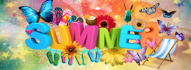 summer_fb_cover_by_writerfairy-d7gnl0e