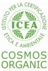certificazione_cosmos_organic